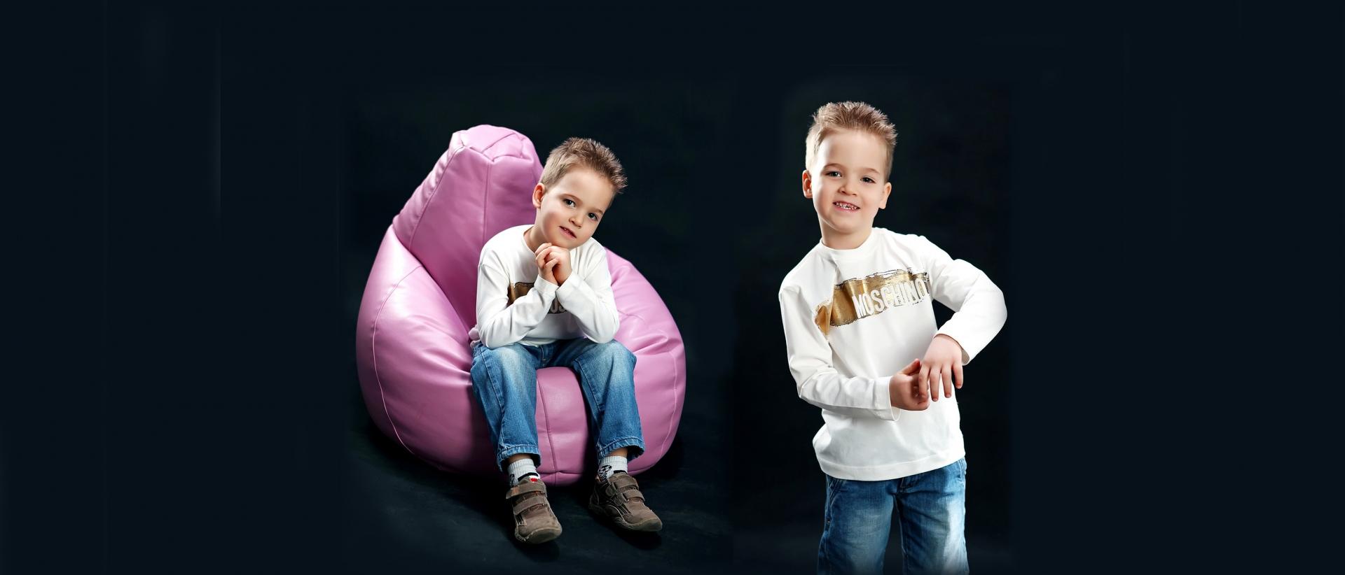 poze de copii